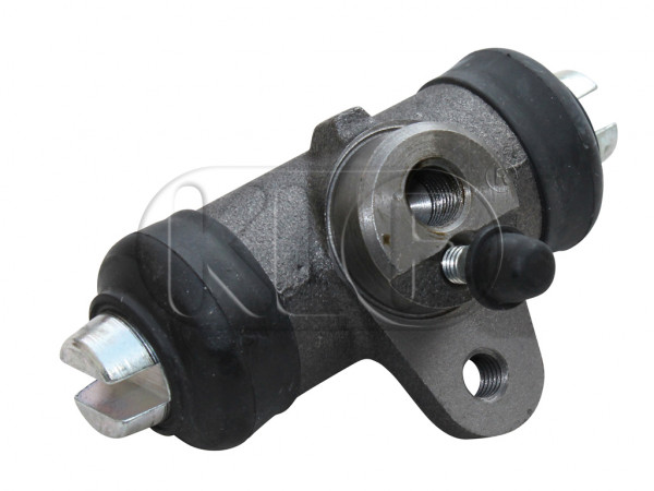 Wheel Cylinder front, 23 mm, 1302/1303 only, year 8/70 on