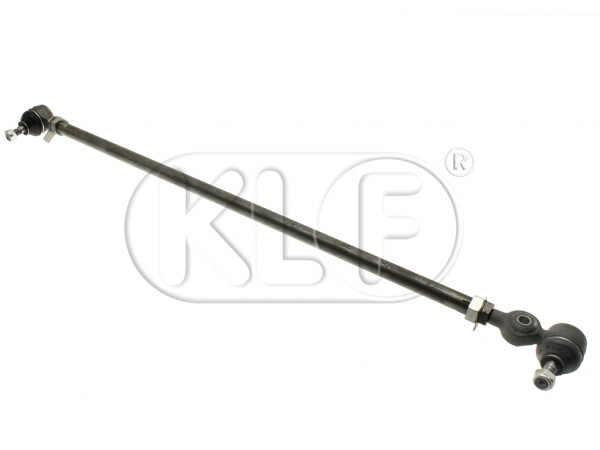 Tie Rod complete, right, year 8/61-7/65